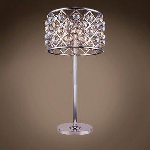 Lulsgate 32 Table Lamp