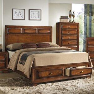 Furniture Layaway Plans