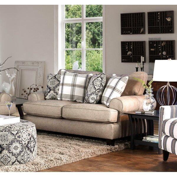 Fine Pet Resistant Loveseat Wayfair Alphanode Cool Chair Designs And Ideas Alphanodeonline