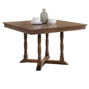 Order Kehoe Dining Table By Ophelia & Co.
