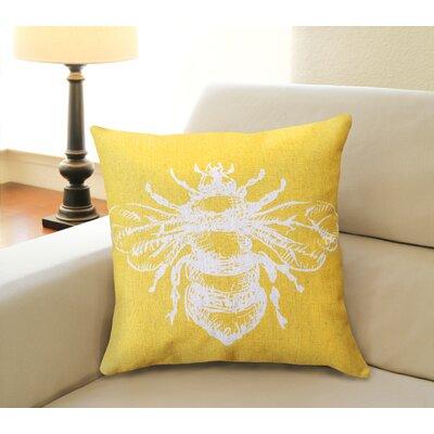 Bumble Bee Decor Wayfair