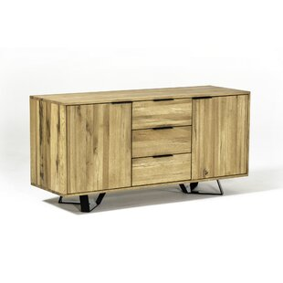 Yip Sideboard by 17 Stories