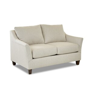 Fien Loveseat by Birch Lane™..