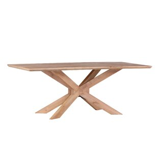 Ryley Dining Table By Union Rustic