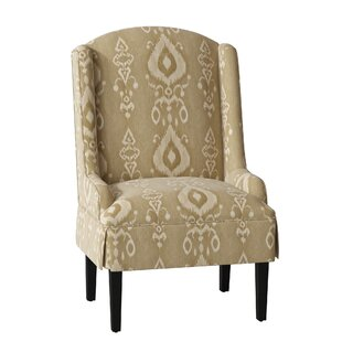 Greenwich Upholstered Dining Chair