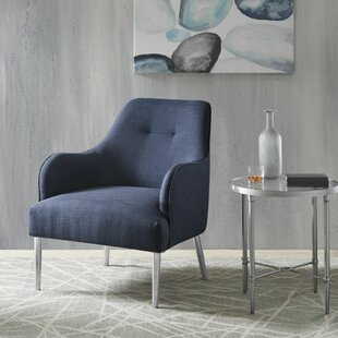 Check Prices Deweese Armchair by Orren Ellis Reviews (2019) & Buyer's Guide