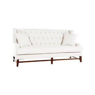 Maisy Sofa