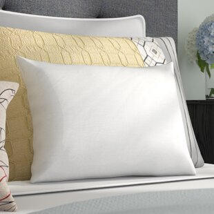 Modern Cotton Pillow Insert