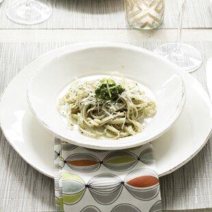Lastra Pasta Bowl