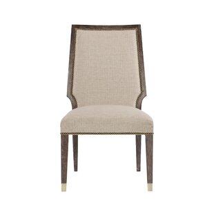Bernhardt Clarendon Upholstered Dining Chair