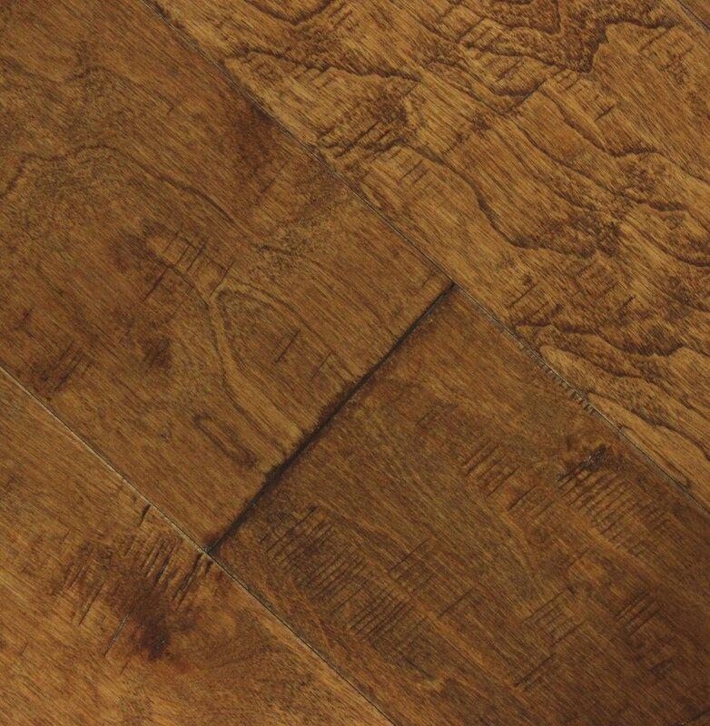 ... Birch Hardwood Flooring; SKU: JHWD1085. Default_name
