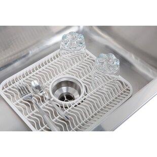 Silicone Sink Grid