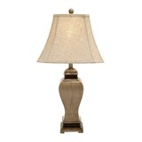 Torpey Classy and Creative 30 Table Lamp (Set of 2)
