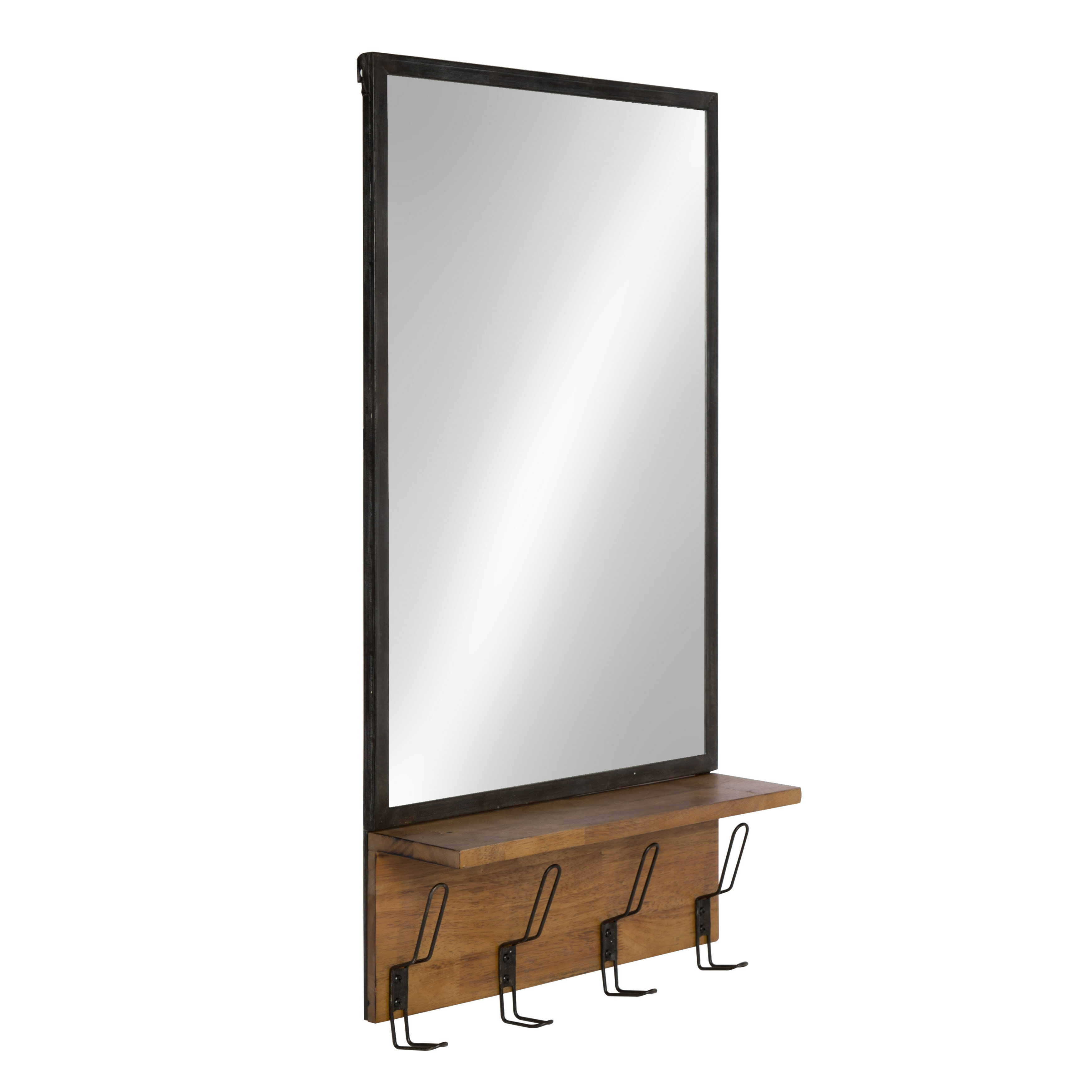 Shelves Mirrors Bathrooms You Ll Love In 2020