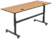 Computer & Training Tables