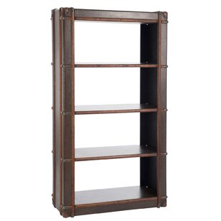 Ted Bookcase By Williston Forge