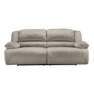 Tolette 2 Seat Reclining Sofa
