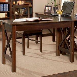 Harvel Writing Desk