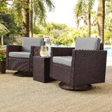 https://secure.img1-fg.wfcdn.com/im/21909309/resize-h160-w160%5Ecompr-r85/8131/81319532/Belton+3+Piece+Rattan+Seating+Group+with+Cushions.jpg