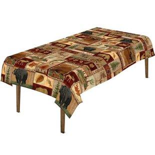 Ardin Tablecloth