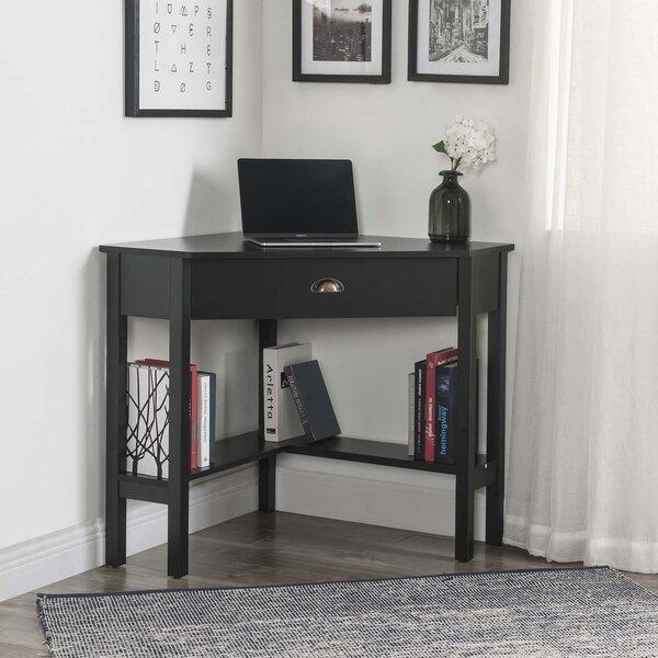 Shop Aithen Corner Desk from Wayfair on Openhaus