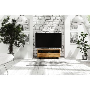 Darr TV Stand For TVs Up To 60