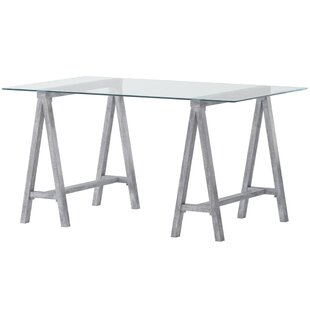 Plover Coffee Table by Breakwater Bay Purchase