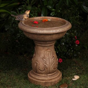 Jeco Inc. Classical Garden..
