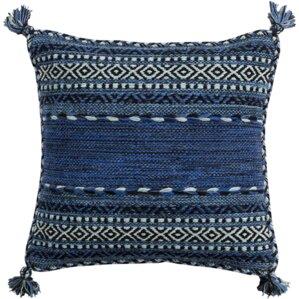 Skylar Pillow Cover