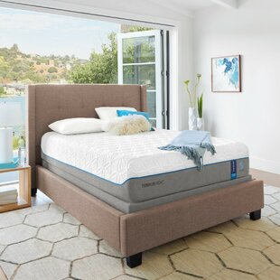 Tempur-Pedic TEMPUR-Cloud® Luxe Breeze Cooling 13