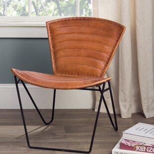 Chevalier Side Chair Mistana