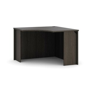 BL Series Corner Desk Shell