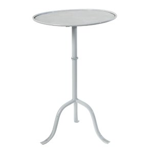 Williamson End Table by A&..