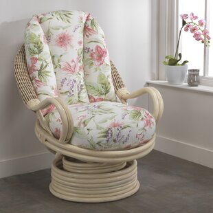 Beachcrest Home Chairs Seating Sale