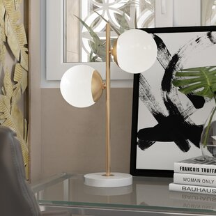 Asher 23 Table Lamp
