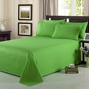 1000 Thread Count 100% Cotton Sheet Set