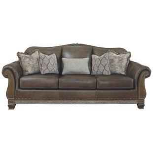 Deck Sofa