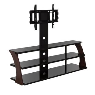 Paisley TV Stand for TVs up to 65