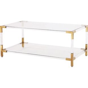 Havenhurst Coffee Table