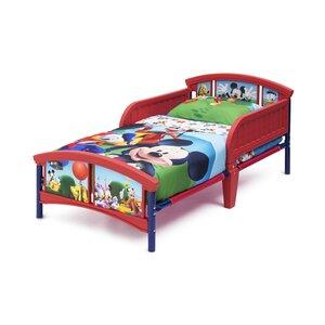 Platform Bed King Diy