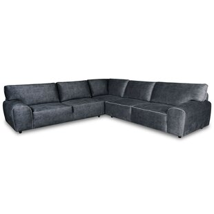 Orren Ellis Boardman Sectional