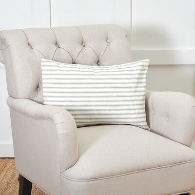 Decorative Pillows Birch Lane
