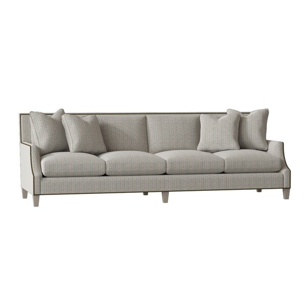 Remarkable Cindy Crawford Couches Wayfair Creativecarmelina Interior Chair Design Creativecarmelinacom