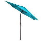 Panama Market Umbrella