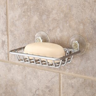 Kenney Shower Caddy