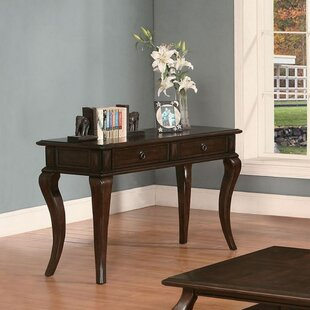 Andrew Home Studio Charleen Console Table