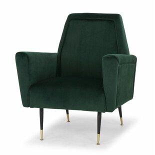 Halstead Armchair