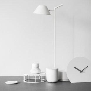 Peek 21.65 Table Lamp