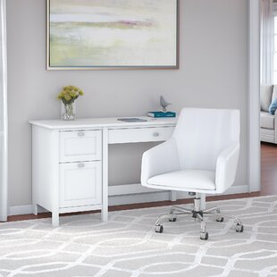 Lux Desk and Chair Set