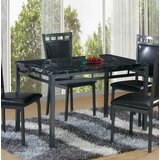 Mccaslin Dining Table by Charlton Home®